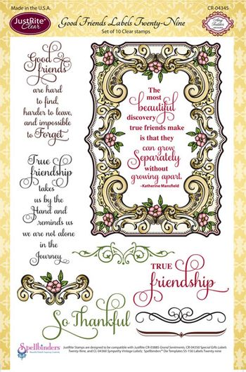 Good_Friends_Labels_Twenty_Nine_LG CR04345