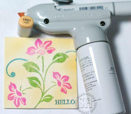 FloralThx-HelloInch-SH