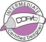 IntermediateCertifiedLogo