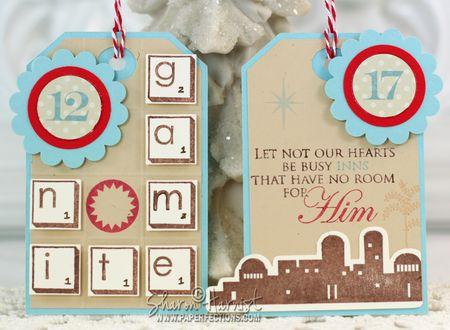 AdventTags12-17