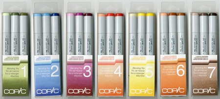 2013copic-blending-trio-sketch-sets
