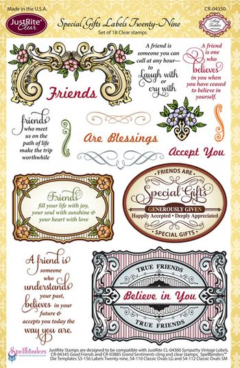 Special_Gifts_Labels_Twenty_Nine_LG CR04350