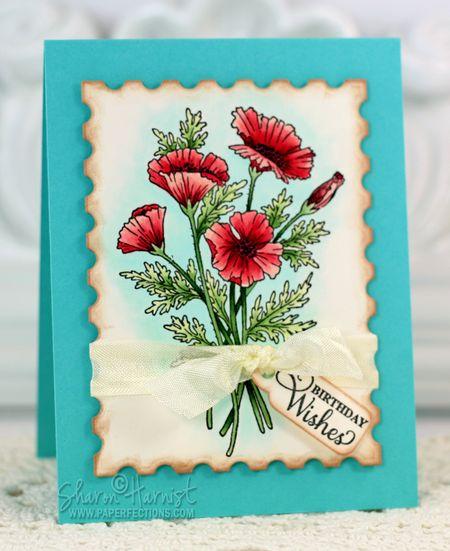 PoppiesBirthday-SH