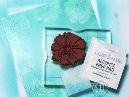 FloralThx-HelloBG2-SH