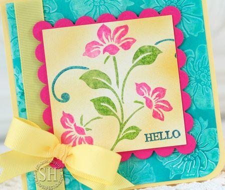 FloralThx-HelloCU-SH