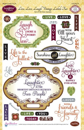 Live_Love_Laugh_Vintage_Labels_Two_CR04375