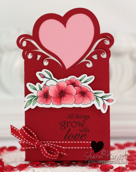 BBFlowersGrowLoveBag-SH