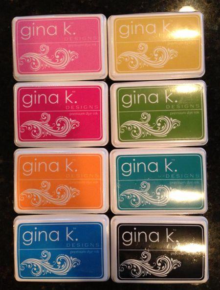 GinaKinkPads2-May2013