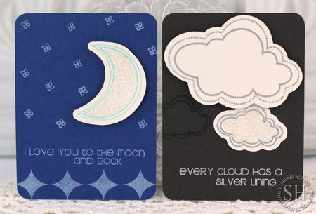 WeatherPLCards2-SH