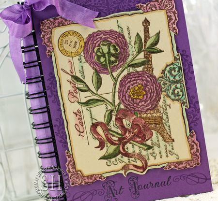 BotanicalArtJournalCU-SH