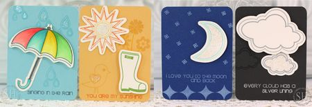 WeatherPLCards2All-SH