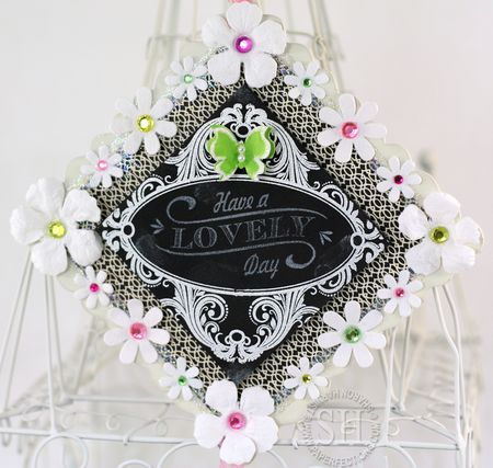 BVL4LovelyDayCU-SH