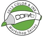 Color and Ink WS-crop