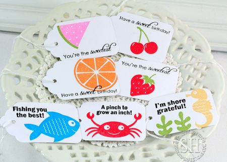 Fish-SweetestTags-SH