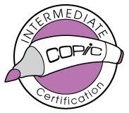Certification-IntermedLogo