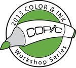 Color-ink-logo