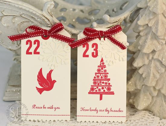 Advent22-23-CmasJoy