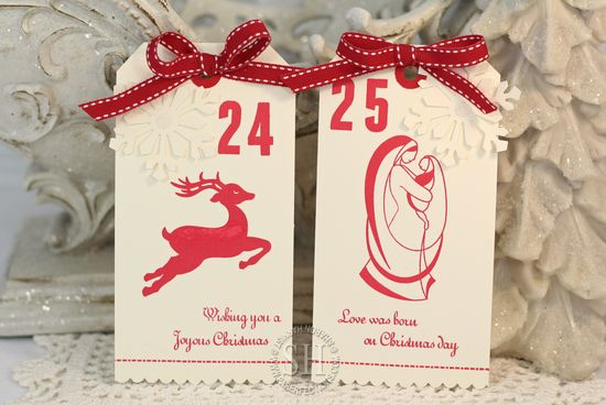 Advent24-25-CmasJoy