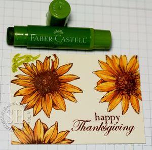 FCHop-ThanksSunflowersFC4-SH