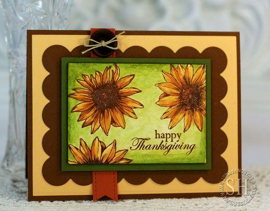 FCHop-ThanksSunflowers-SH