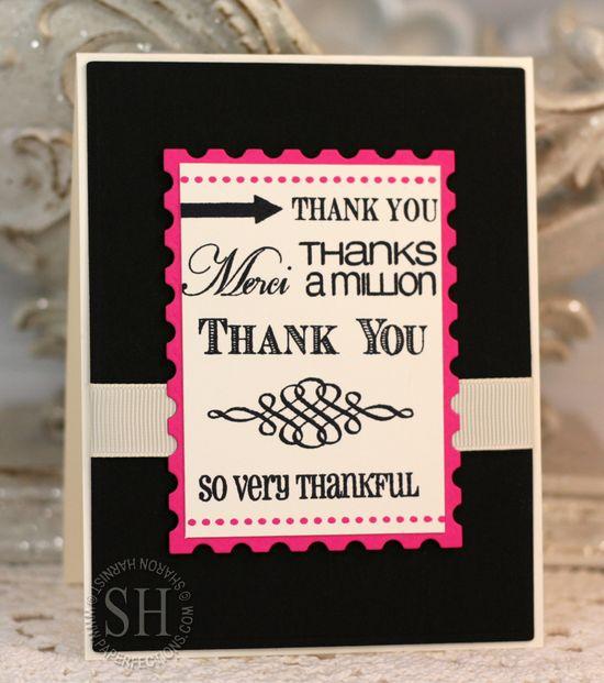 ThanksPoster-SH