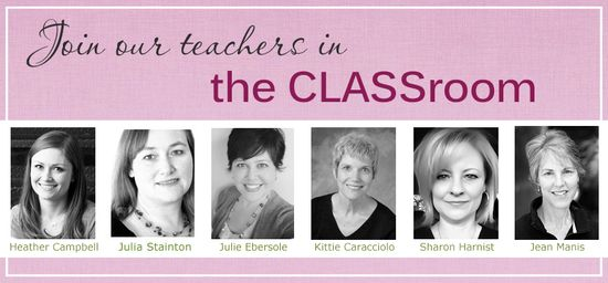 2014-the-classroom-teachers