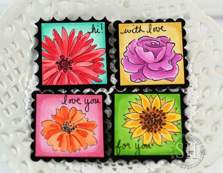 AYrFlower2Magnets-SH