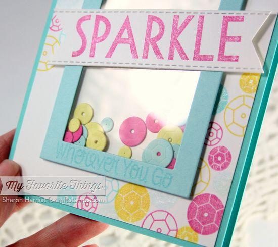 SparkleCard-Shimmer-SH