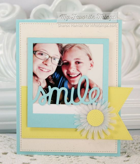 CD4-SmilePhotoCard-SH