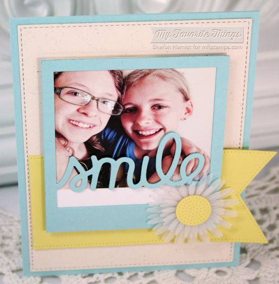 CD4-SmilePhotoCardTop-SH