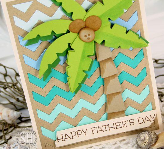 6-FathersDayPalmCU-SH