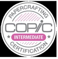 2014 Intermed Cert Logo