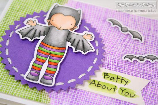 CD3-BattyAboutYouCU-SH