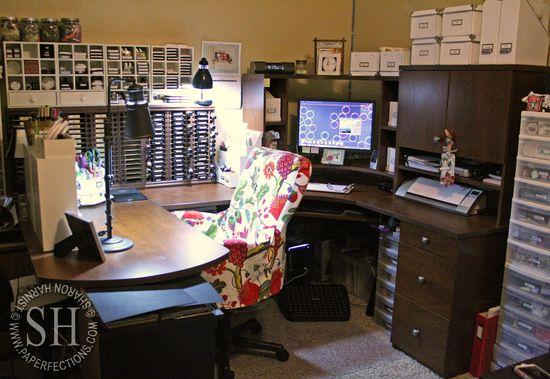 Desk-1-SH