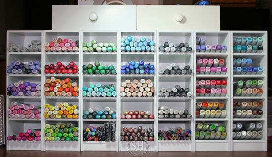 Copic Storage 9-8-13 WebWM