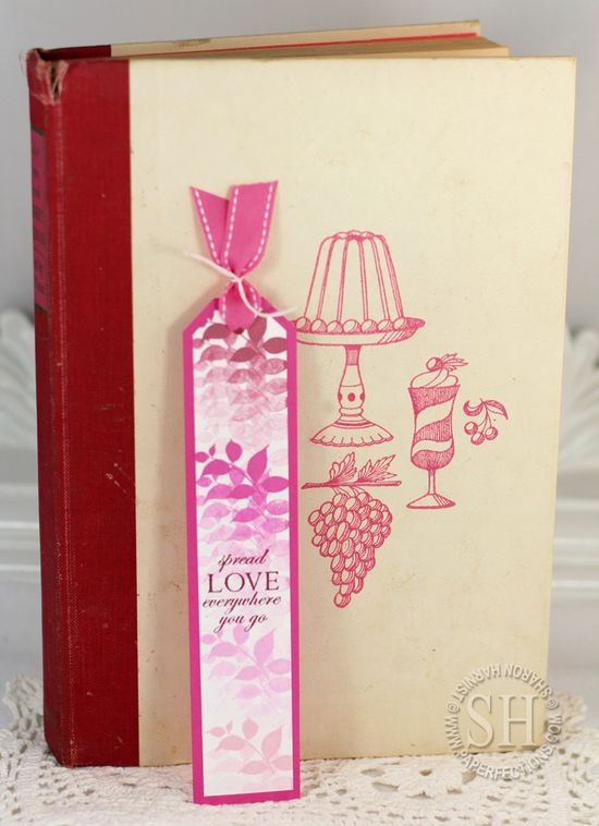 LoveBookmark-SH