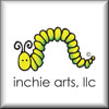 Inchie Logo-1inch button