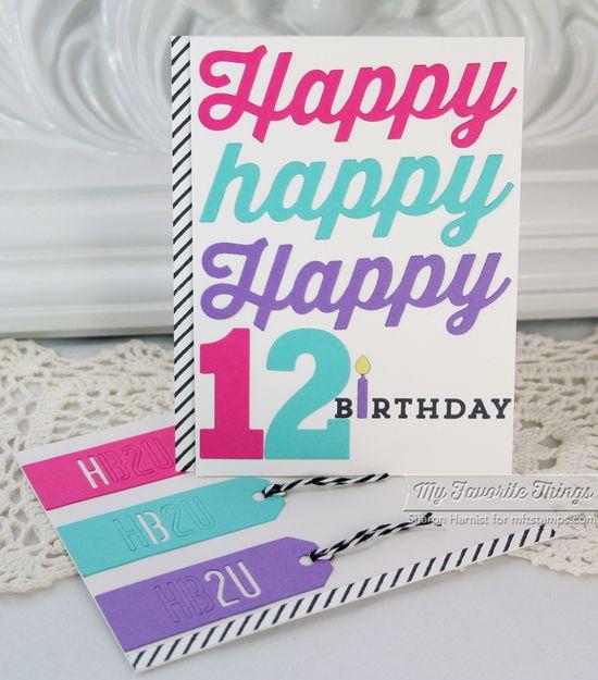 CD1-Happy12BD-SH