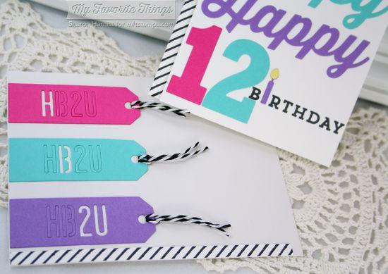 CD1-Happy12BD-EN-SH