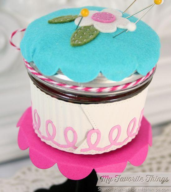 PL-CupcakePincushionSD-SH