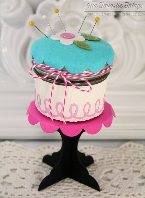 PL-CupcakePincushion-SH