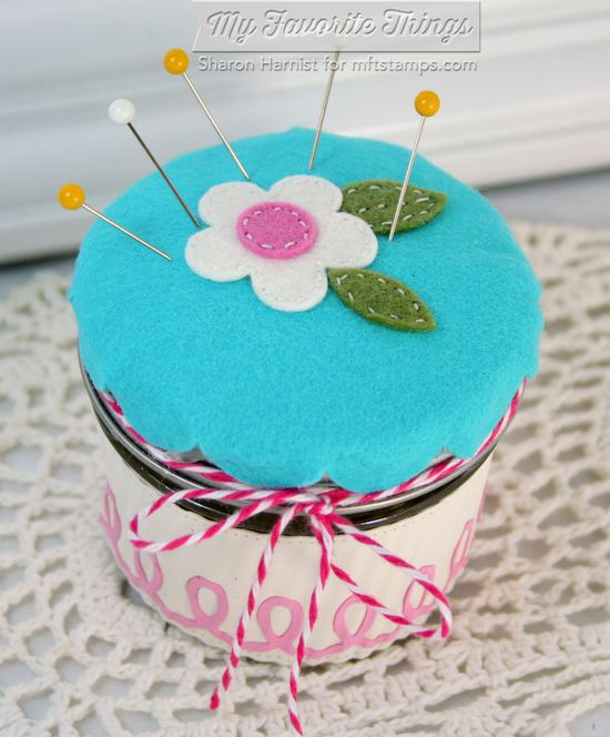 PL-CupcakePinOnly-SH