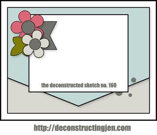 Deconstructed sketch160