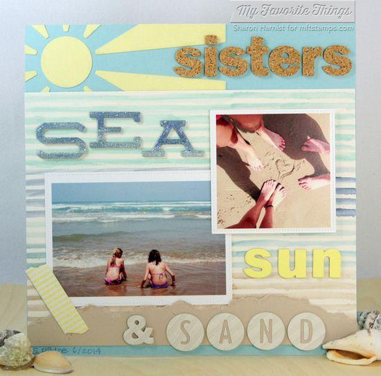 7CC-SistersStripeScrap-SH