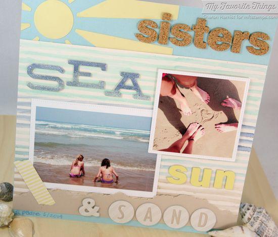 7CC-SistersStripeScrapCU-SH