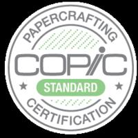 2014 Standard Cert Logo