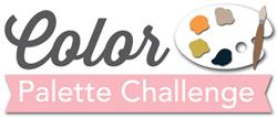 MFT_ColorPaletteChallenge_BlogSideBar_8
