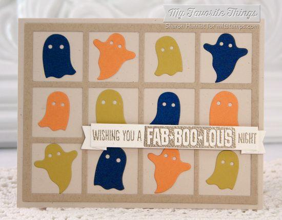 CD1-SpookyFAB-BOO-LOUS-SH