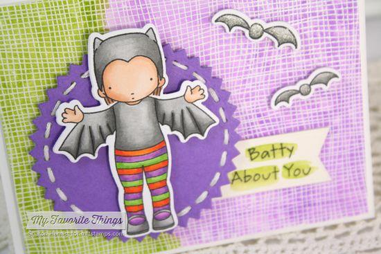 CD3-BattyAboutYouCU2-SH