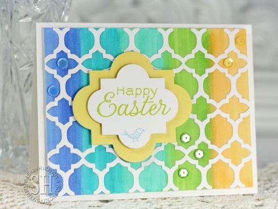 4-EasterBackgroundCard-SH